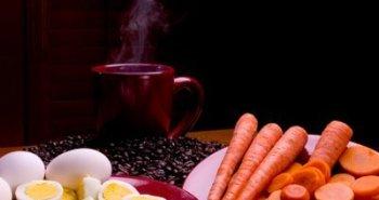 carrot-egg-coffee11