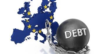 europe-debt