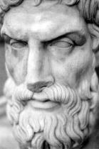 Προς τι το φιλοσοφείν