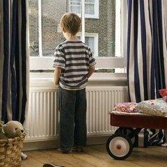 Leaving-Kids-Home-Alone