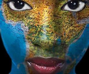 amos-spacecom-face-africa-satellite-coverage-lg