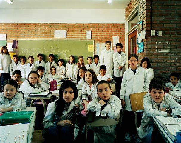 Αργεντινή, Μπουένος Άιρες