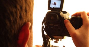 see-yourself-on-camera