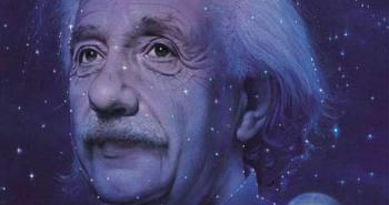 einstein_big (1)