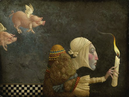 christensen-if-pigs-could-fly