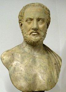 220px-Thucydides_pushkin01