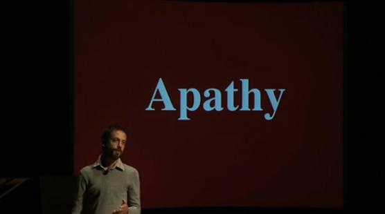 Dave-Meslin-Apathy2