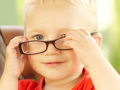 child-glasses