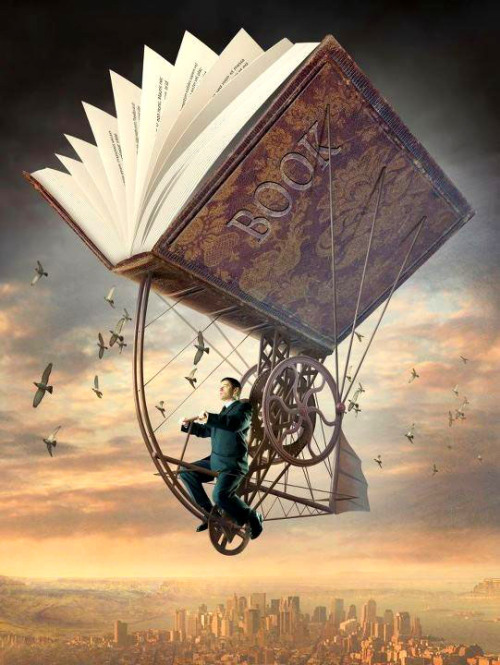 surreal-illustrations-by-igor-morski-14