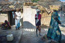 Γιατί η εξάλειψη της παγκόσμιας ακραίας φτώχειας δεν είναι αρκετή