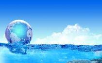 Μιλώντας για το νερό … και όχι μόνο