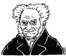 Arthur-Schopenhauer-ok