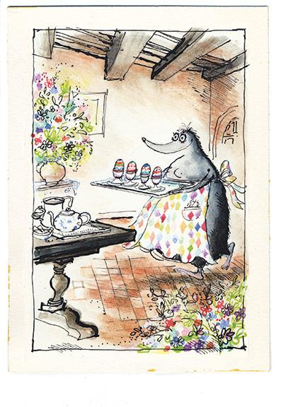 Mrs-Mole-by-Ronald-Searle-008