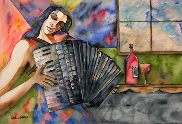 music-and-wine-guri-stark