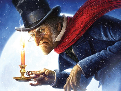 What-the-Dickens--Scrooge