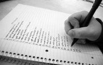 Γιατί ο εγκέφαλός μας προτιμά τις λίστες