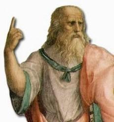 Plato_0256