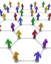 Έχοντες και μη έχοντες: η αδικία στα (κοινωνικά) δίκτυα