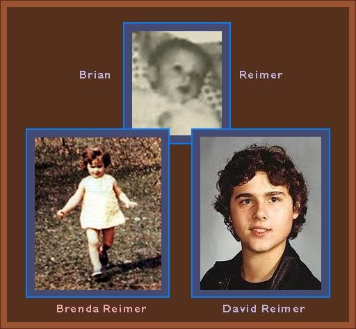 reimer-3-photos
