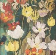 spring-flowers-1904