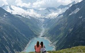 schlegeis-lake-zillertal-tyrol-austria-small