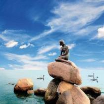 15 διάσημα μνημεία και μέρη του κόσμου, από μακριά και από κοντά