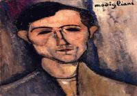 44723-man-s-head-portrait-of-a-poet-amedeo-modigliani