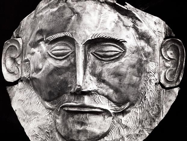 curiosity-ancient-artifact-pictures-1