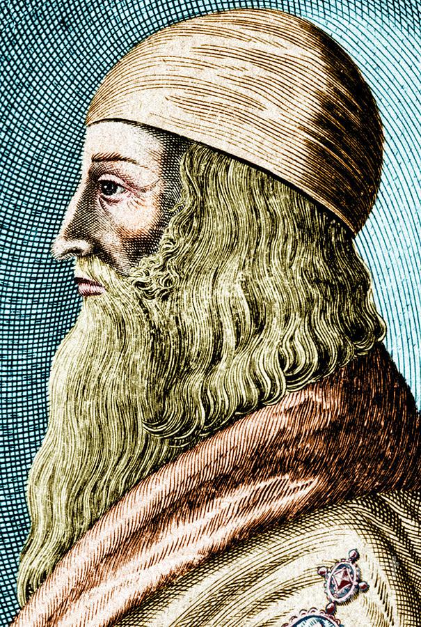12-aristotle-ancient-greek-philosopher-science-source
