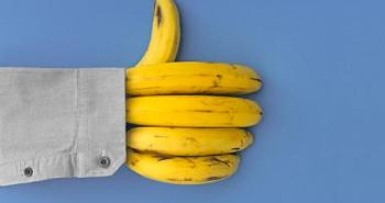 Domenic-Bahmann-Banana-Fingers