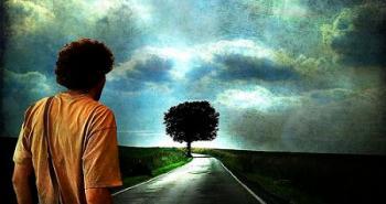 the-path-to-spirituality