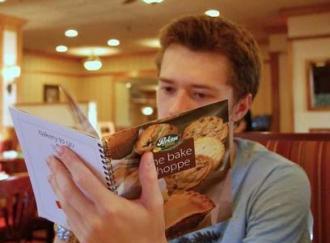 reading-restaurant-menu-4