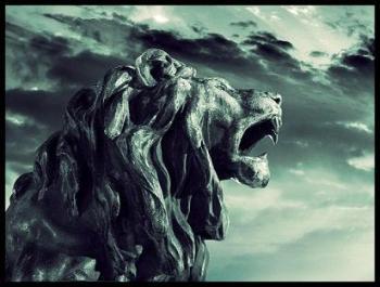anger_lion