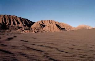 desert_120