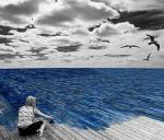 Αξιοσημείωτα από «Το Ταξίδι που λέγαμε» της Αλκυόνης Παπαδάκη