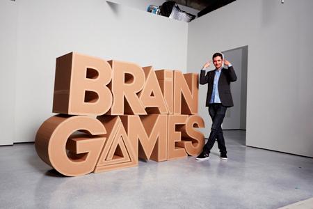 Brain-Games1