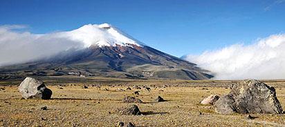 cotopaxi-volcano_m2
