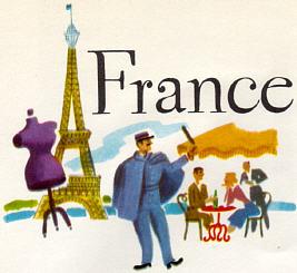 france2