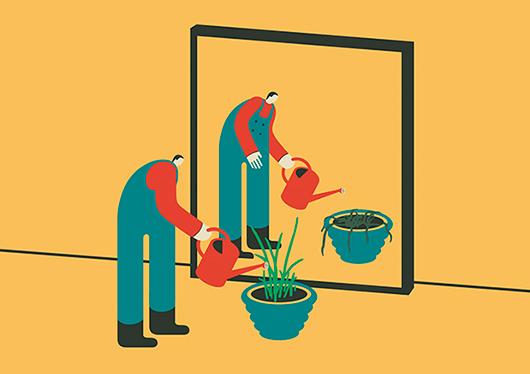 magoz-illustration-replicate-this-the-reproducibility-project-pacific-standard