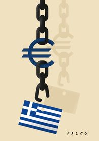 greece_unchained