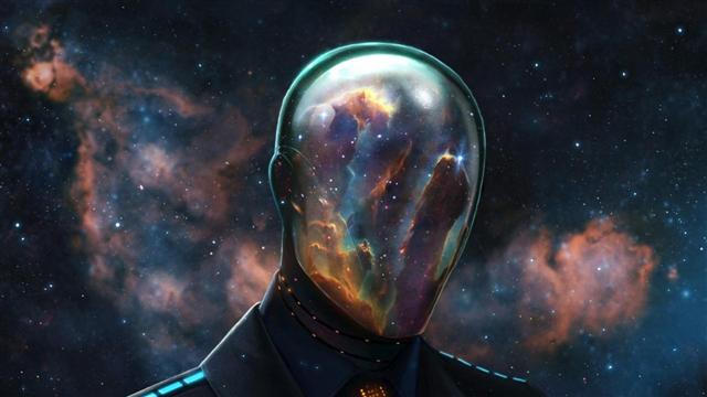 dan-luvisi-last-man-standing-observable-universe-masks-space