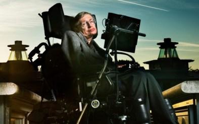 888671_Stephen-Hawking1