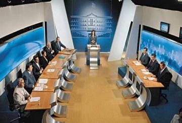 debate-2009