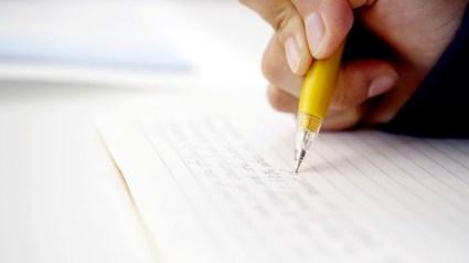 letter-to-student-teacher