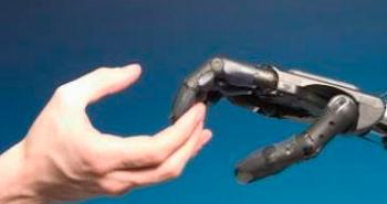 robothand2