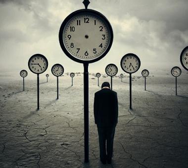 Time_regret_sad