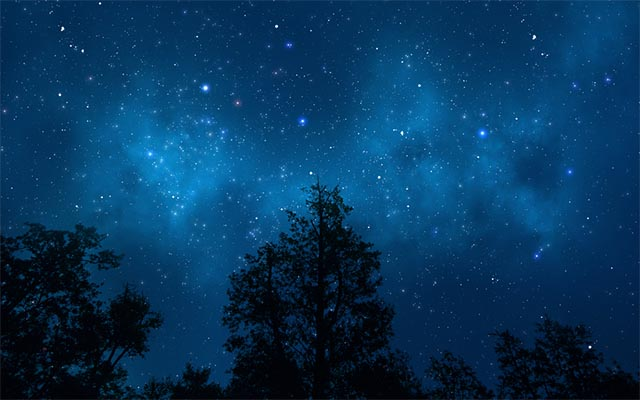 https://i1.wp.com/antikleidi.com/wp-content/uploads/2015/12/night-sky.jpg