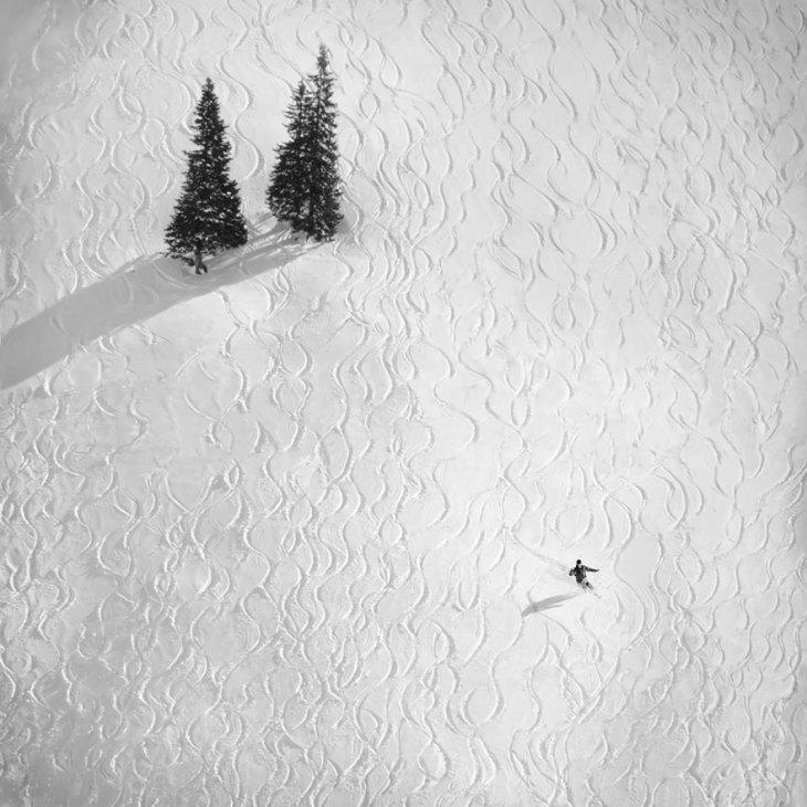 © Peter Svoboda