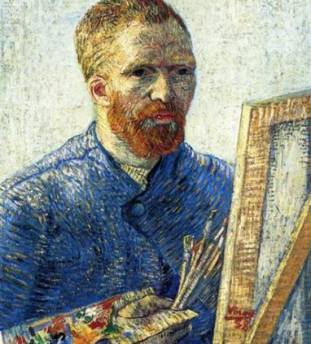 vincent-van-gogh-self-portrait-as-a-painter