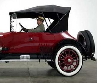 100-years-of-cars-video-l